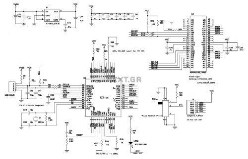 small resolution of making a circuit diagram of the crystal 80mw fm transmitter