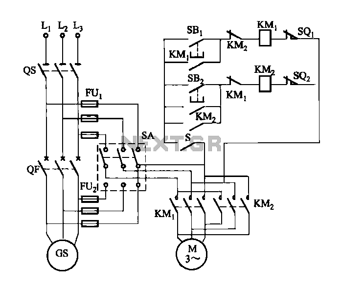 12 Pole Brushless Dc Motor Winding Diagram Motor Star