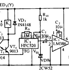 e meter circuit diagram wiring diagram load e meter circuit diagram [ 1613 x 531 Pixel ]