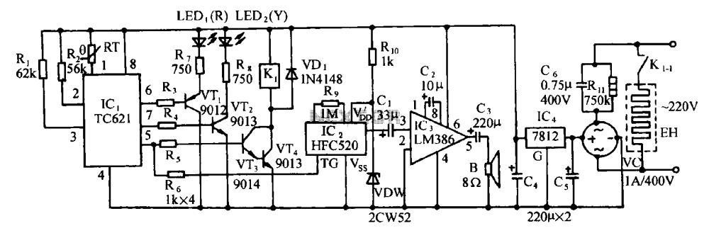 medium resolution of e meter circuit diagram wiring diagram load e meter circuit diagram