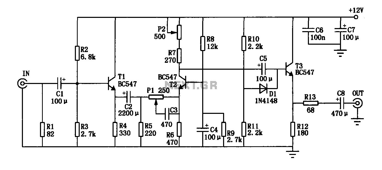 video circuit :: Next.gr