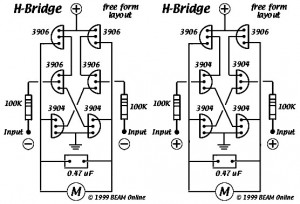 Electronic Circuits Page 38 :: Next.gr