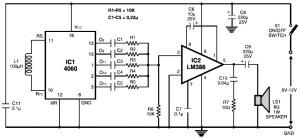 CAR ALARM SIREN WIRING DIAGRAM  Auto Electrical Wiring