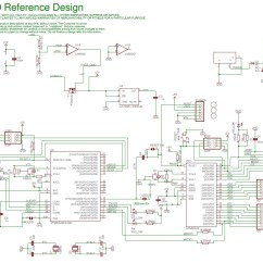 Arduino Wiring Diagram 2004 Ford Explorer Alternator Gt Circuits Uno Schematic L23262 Next Gr