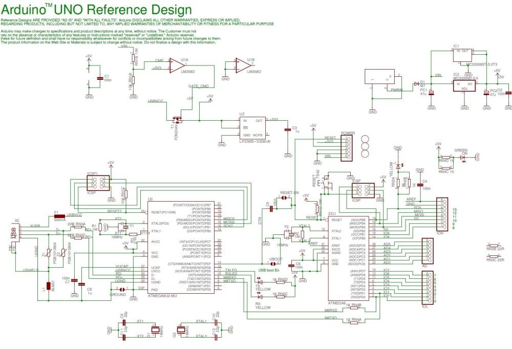 medium resolution of arduino uno schematic diagram images pictures becuo schema diagram arduino circuit page 5 microcontroller circuits next