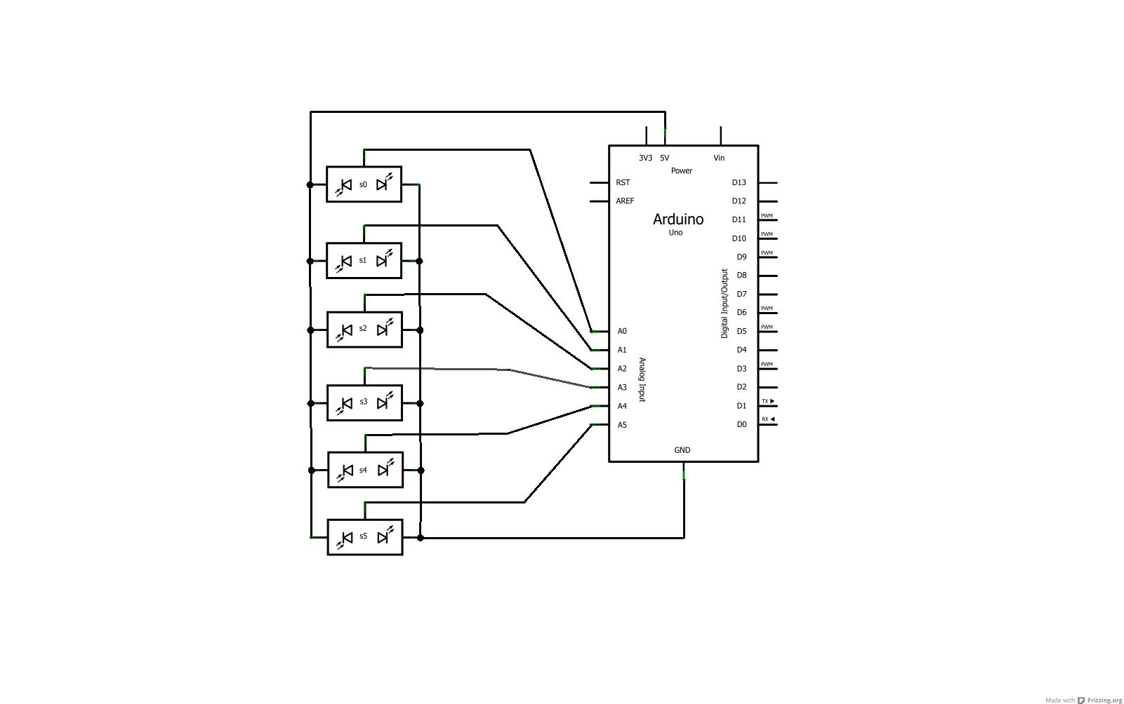 Electronic Circuits Page 646 Next