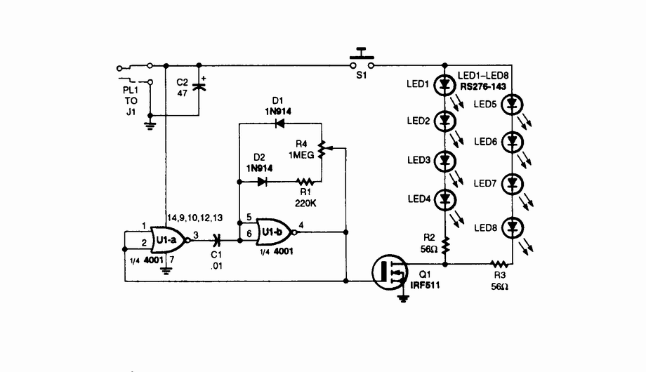 camera circuit Page 3 : Video Circuits :: Next.gr