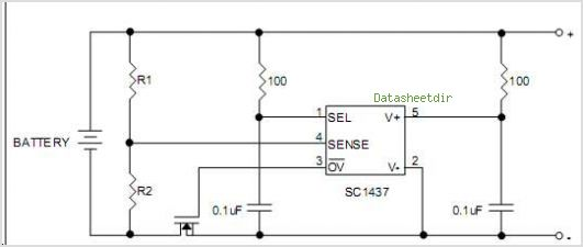 timer circuit Page 9 : Meter Counter Circuits :: Next.gr