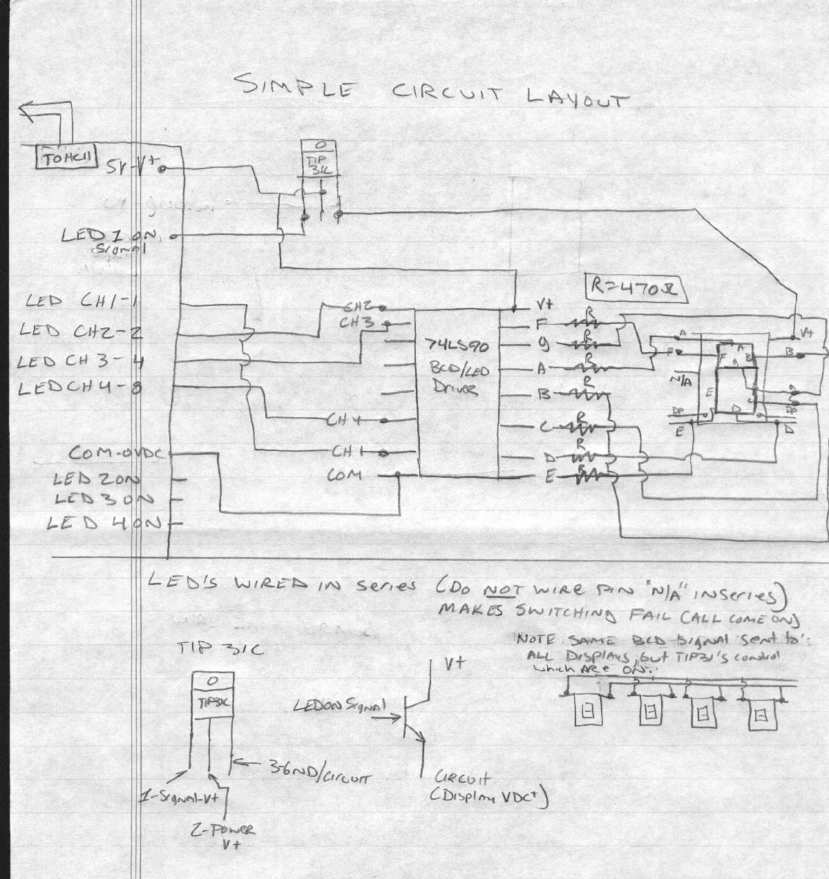 Electronic Circuits Page 511 :: Next.gr
