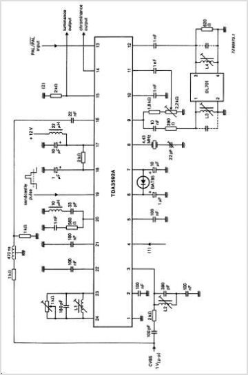 Electronic Circuits Page 195 :: Next.gr