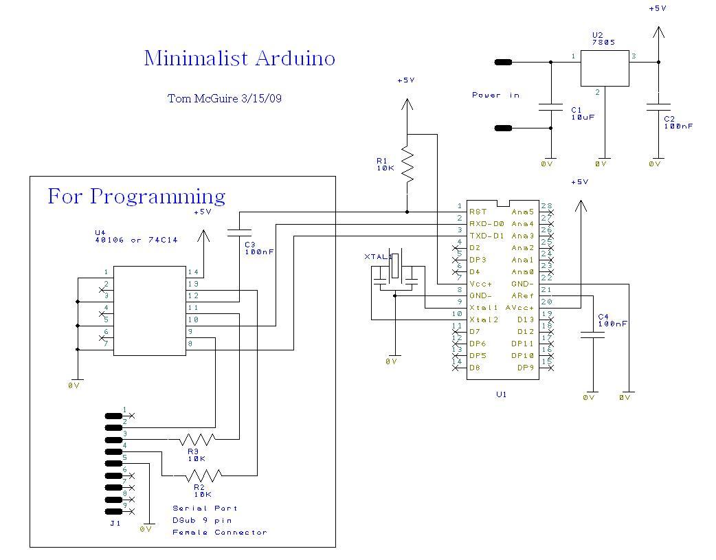 arduino mega 2560 circuit diagram 2017 ford ranger spotlight wiring schematic keypad shield 1602