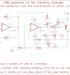 115 vac schematic usb power chargers wiring library 115 vac schematic usb power chargers [ 1870 x 1088 Pixel ]