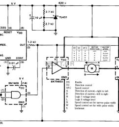 wiring diagrams dc drives wiring diagram detailed reliance electric motor wiring diagram dc 10 wiring diagram [ 1223 x 893 Pixel ]
