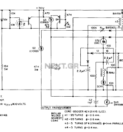 switching power supply power supply circuits next gr diagram power supply circuit high power switching power supply circuit [ 1234 x 798 Pixel ]