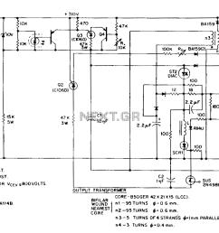 atx fuse diagram 19 13 manualuniverse co u2022 atx fuse diagram source [ 1234 x 798 Pixel ]