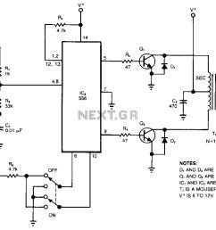 high voltage inverter [ 1122 x 791 Pixel ]