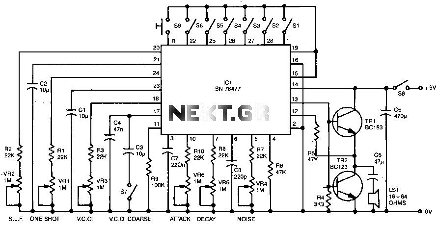 Bmw K1200lt Radio Wiring Harness BMW Engine Harness Wiring