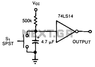 H Bridge Inverter Circuit Diagram, H, Free Engine Image