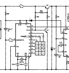 phone schematic wiring wiring diagram sheet telephone wiring schematic telephone schematic wiring [ 1094 x 756 Pixel ]