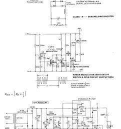 ultrasonic welding circuit diagram wiring diagram longultrasonic welding circuit diagram wiring diagram expert ultrasonic circuit audio [ 900 x 1514 Pixel ]