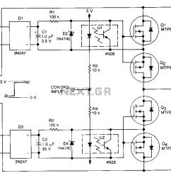 sonar transducer switch [ 1191 x 742 Pixel ]