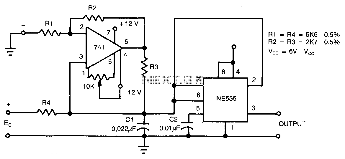 clarion xmd1 wiring diagram bee r rev limiter toyota code 3 mx7000 light bar mx 7000 ...