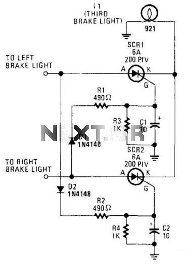 car circuit Page 2 :: Next.gr