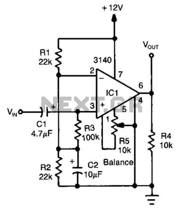 Iec Receptacle Wiring Diagram, Iec, Free Engine Image For