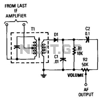 Speakercraft Ir Receiver Wiring Diagram IR Blaster Wiring