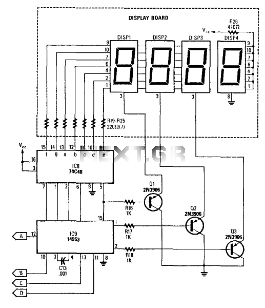 meter circuit Page 2 : Meter Counter Circuits :: Next.gr