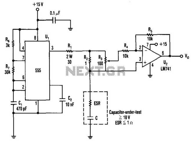 meter circuit Page 3 : Meter Counter Circuits :: Next.gr
