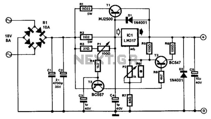 > automations > motor control circuits > mini drill