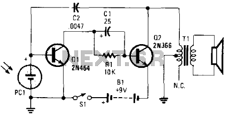 Ul Light Transformer Light Belt Wiring Diagram ~ Odicis