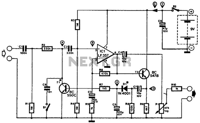 Onan Marquis Gold 5500 Generator Wiring Diagram. Diagrams