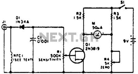 meter counter circuit Page 10 :: Next.gr