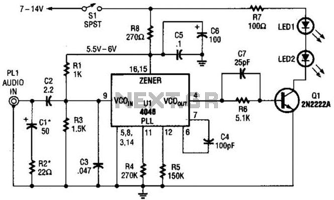 > light laser led > Infrared > Wireless Ir Headphone