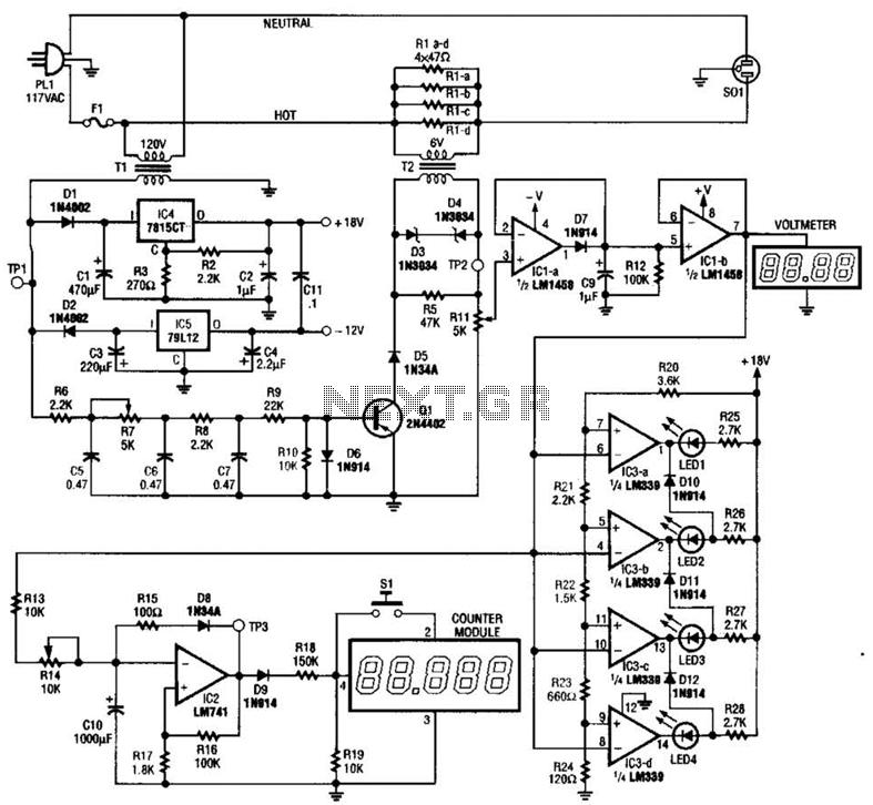 meter circuit Page 3 : Meter Counter Circuits :: Next.gr