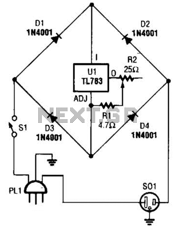 Schematic Electric Blanket Electric Stove Wiring
