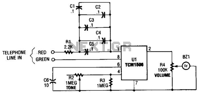 nte5 bt master telephone socket wiring diagram labelled of root hair cell ring bell : 34 images - diagrams | honlapkeszites.co