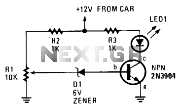 Car Gear Shift Indicator On Motorcycle Motorcycle Shift
