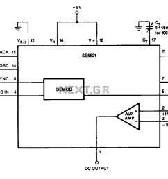 rms to dc converter [ 1159 x 735 Pixel ]