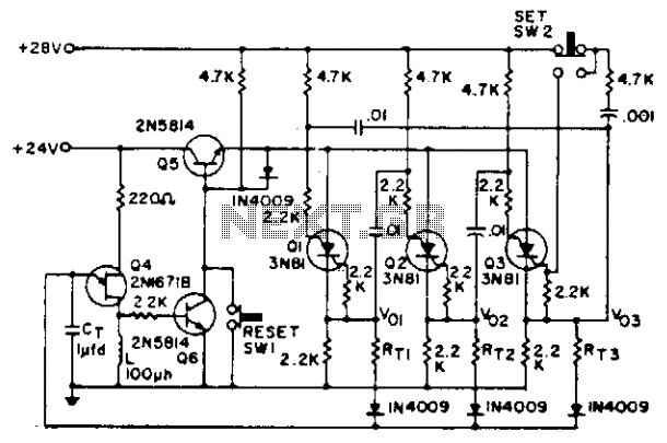 Gps Receiver Circuit - Auto Electrical Wiring Diagram