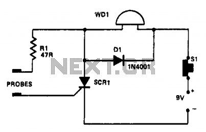 Magnetic Door Lock Wiring Diagram, Magnetic, Free Engine