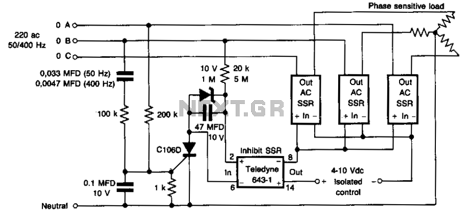 Dayton Heater 3e227e Wiring Diagram Dayton Parts Diagram