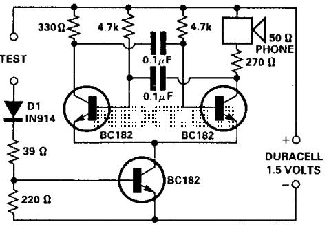 Whirlpool Tachometer Wiring Diagram Meter Circuit Meter Counter Circuits Next Gr