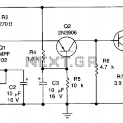 5000 Watt Amplifier Circuit Diagram 1977 Ct70 Wiring Rf Circuits Next Gr Broadcast Band