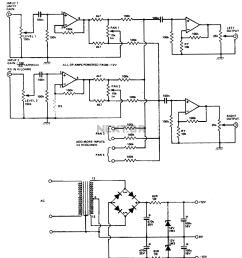 audio mixer circuit audio circuits next gr stereo mixer circuit audio mixer circuit diagram [ 1030 x 1136 Pixel ]