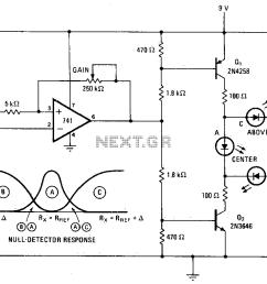 null detector [ 1260 x 778 Pixel ]