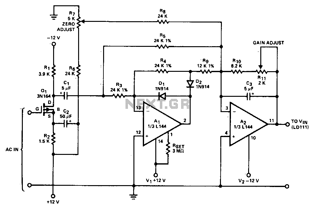 > power supplies > ac dc dc dc > Output 85 to 145V
