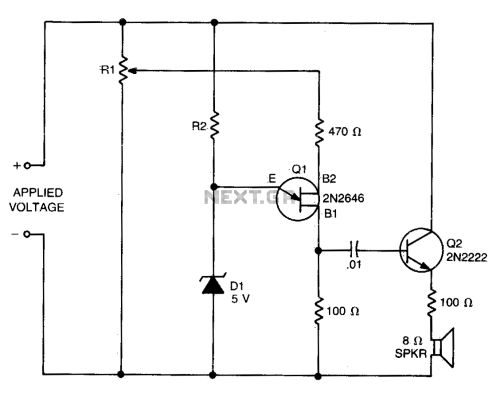 small resolution of comparator circuit sensors detectors circuits next gr network voltage indicator circuit diagram